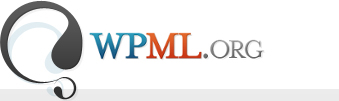 Comment faire un site multilingue avec WordPress et WPML